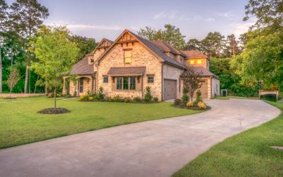 Estate Tax (Form 706)