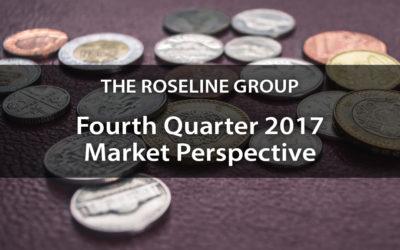 Fourth Quarter 2017 Market Perspective
