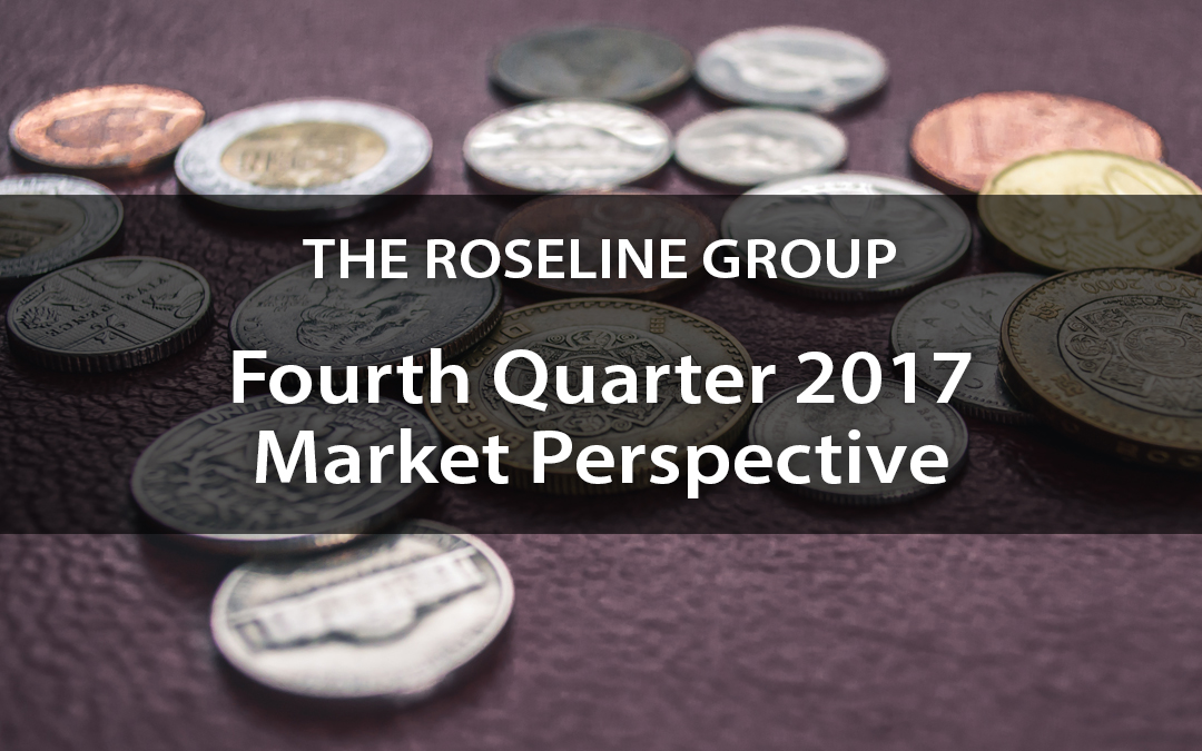 Fourth Quarter 2017 Market Perspective
